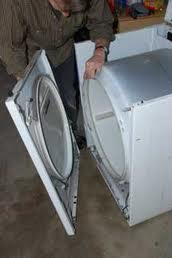 Dryer Technician North York