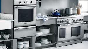 Bosch Appliance Repair North York