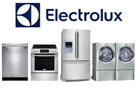 Electrolux Appliance Repair North York