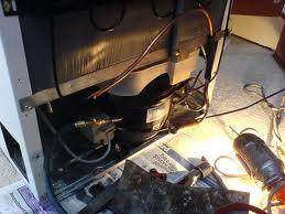 Refrigerator Technician North York
