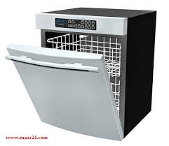 Admiral Appliance Repair North York