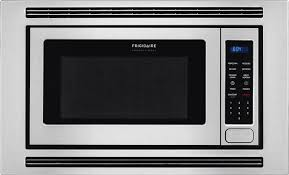 Frigidaire Appliance Repair North York