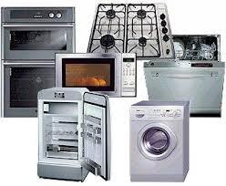 Appliance Repair Company North York